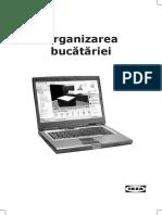 Planning_guide_RO.pdf