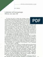 099_Caminhos_da_antropologia_iberica_nos_anos_80.pdf