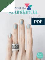 3ClavesDeLaAbundancia.pdf