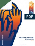 Workers-Welfare-Standards-Qatar-2022-v2.pdf