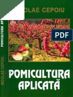Despre Pomicultura acasa.pdf