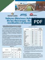 dbfiles-public.documento-1436228989.pdf