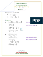 8-Maths-NCERT-Solutions-Chapter-1-1.pdf