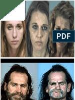 Drogas Imagenes