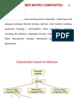 polymermatrixcomposites-110526080726-phpapp01.ppt