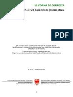 12FORMADICORTESIA12.doc