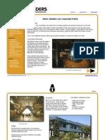 PROFILE-Ideal Welders Company Profile(1)-1