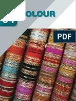 colour composition.pdf