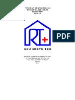 264328983-PANDUAN-ruang-isolasi.docx
