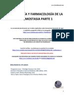 HEMOSTASIA PARTE 1.pdf