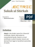 K-Electric Sukuk.pptx