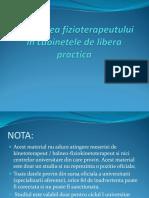 integrarea-fizioterapeutului-in-cabinetele-de-libera-practica (1).ppt
