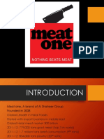 Meat one.pptx