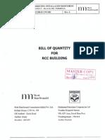 Appendix N - Bill of Quantity for RCC Buildings(1).pdf
