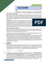 2.ALKANES (89 - 105)