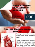 Penyuluhan Penyakit Jantung Koroner.pptx