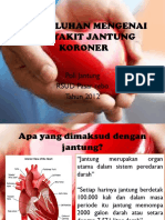 Obat penyakit jantung koroner pdf — brad. Erva-doce. Info.
