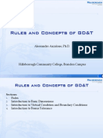 Rules and Concepts of GD&T.pdf