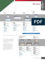 Boxes.pdf