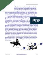 Der-Fehlervogel.pdf