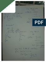 Lec 15 Solutions 15b
