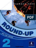 34013069-English-Grammar-Book-Round-UP-2.pdf