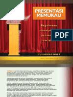 Presentasi Memukau- ebookrevolswdi.pdf