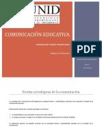 Actividad_CE01.pdf