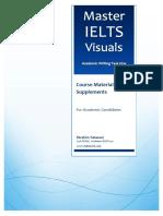 Master IELTS writing - Task 1.pdf
