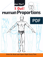 Fio Human Prop