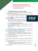 4. esquemaresumenrrcc.pdf