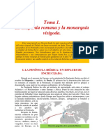 1. Hispania romana.pdf