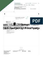 Sony Icf Sw7600gr.html