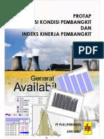 PROTAP.pdf