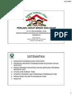 2-PHBS.pdf