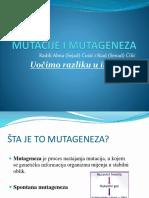 MUTACIJE I MUTAGENEZA.pptx