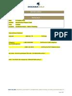 Infrastructure Weekly Meeting Agenda Oct  29, 2016.docx