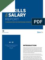 2015 IT Skills and Salary Report.pdf