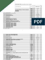 Almanahuri, Anuare, Calendare Ptr Site