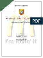 11520753-Marketing-Strategies-of-McDonalds.doc