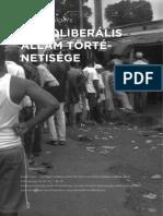 F18_A neoliberális állam történetisége.pdf