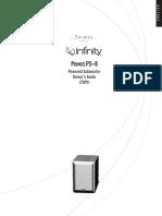 1_PrimusPS_8_eng.pdf