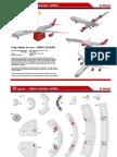 CNT-0010071-01.pdf