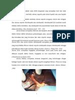 268839840-Atresia-Bilier-Print.doc