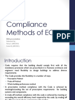 Compliance Methods of ECBC.pptx
