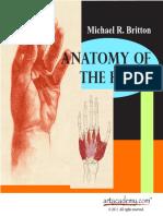 Anatomy of the Hand 30p.pdf