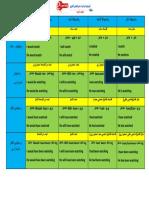 tims.pdf