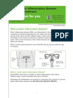acute-pelvic-inflammatory-disease-pid.pdf