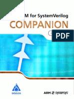 Vmm Companion Guide