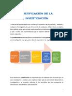 2.-JUSTIFICACION Y OBJETIVOS.docx